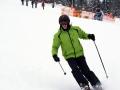 oboz-narciarski-Bialka_Tatrzanska_2013_4T (133)