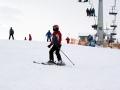 oboz-narciarski-Bialka_Tatrzanska_2013_4T (136)