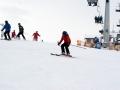 oboz-narciarski-Bialka_Tatrzanska_2013_4T (138)