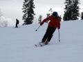 oboz-narciarski-Bialka_Tatrzanska_2013_4T (139)