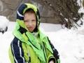 oboz-narciarski-Bialka_Tatrzanska_2013_4T (14)
