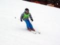 oboz-narciarski-Bialka_Tatrzanska_2013_4T (140)