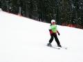 oboz-narciarski-Bialka_Tatrzanska_2013_4T (143)