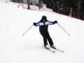 oboz-narciarski-Bialka_Tatrzanska_2013_4T (144)