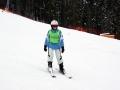 oboz-narciarski-Bialka_Tatrzanska_2013_4T (145)