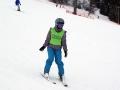oboz-narciarski-Bialka_Tatrzanska_2013_4T (146)
