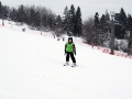 oboz-narciarski-Bialka_Tatrzanska_2013_4T (147)