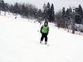 oboz-narciarski-Bialka_Tatrzanska_2013_4T (148)