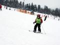 oboz-narciarski-Bialka_Tatrzanska_2013_4T (149)