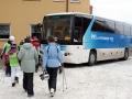 oboz-narciarski-Bialka_Tatrzanska_2013_4T (15)