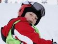 oboz-narciarski-Bialka_Tatrzanska_2013_4T (150)