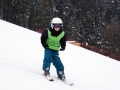 oboz-narciarski-Bialka_Tatrzanska_2013_4T (151)