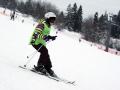 oboz-narciarski-Bialka_Tatrzanska_2013_4T (152)
