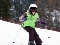 oboz-narciarski-Bialka_Tatrzanska_2013_4T (153)