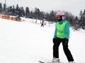oboz-narciarski-Bialka_Tatrzanska_2013_4T (154)