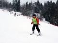 oboz-narciarski-Bialka_Tatrzanska_2013_4T (155)