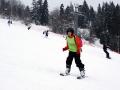 oboz-narciarski-Bialka_Tatrzanska_2013_4T (156)
