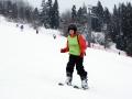 oboz-narciarski-Bialka_Tatrzanska_2013_4T (157)