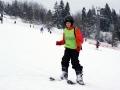 oboz-narciarski-Bialka_Tatrzanska_2013_4T (158)