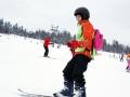 oboz-narciarski-Bialka_Tatrzanska_2013_4T (159)