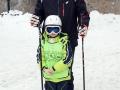 oboz-narciarski-Bialka_Tatrzanska_2013_4T (16)