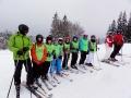 oboz-narciarski-Bialka_Tatrzanska_2013_4T (160)