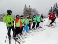 oboz-narciarski-Bialka_Tatrzanska_2013_4T (161)