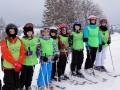 oboz-narciarski-Bialka_Tatrzanska_2013_4T (162)
