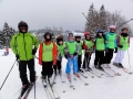 oboz-narciarski-Bialka_Tatrzanska_2013_4T (163)