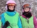 oboz-narciarski-Bialka_Tatrzanska_2013_4T (164)
