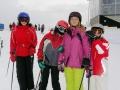 oboz-narciarski-Bialka_Tatrzanska_2013_4T (165)