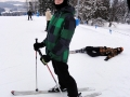 oboz-narciarski-Bialka_Tatrzanska_2013_4T (166)
