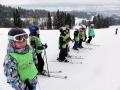 oboz-narciarski-Bialka_Tatrzanska_2013_4T (168)