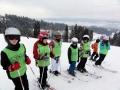 oboz-narciarski-Bialka_Tatrzanska_2013_4T (169)