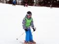 oboz-narciarski-Bialka_Tatrzanska_2013_4T (170)