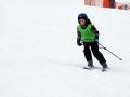 oboz-narciarski-Bialka_Tatrzanska_2013_4T (171)