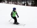 oboz-narciarski-Bialka_Tatrzanska_2013_4T (172)