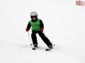 oboz-narciarski-Bialka_Tatrzanska_2013_4T (173)
