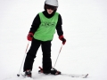 oboz-narciarski-Bialka_Tatrzanska_2013_4T (174)