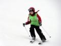 oboz-narciarski-Bialka_Tatrzanska_2013_4T (175)