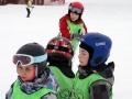 oboz-narciarski-Bialka_Tatrzanska_2013_4T (176)