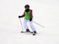 oboz-narciarski-Bialka_Tatrzanska_2013_4T (177)