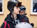 oboz-narciarski-Bialka_Tatrzanska_2013_4T (18)