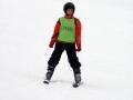 oboz-narciarski-Bialka_Tatrzanska_2013_4T (181)