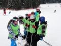 oboz-narciarski-Bialka_Tatrzanska_2013_4T (182)