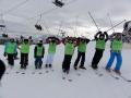 oboz-narciarski-Bialka_Tatrzanska_2013_4T (183)