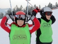 oboz-narciarski-Bialka_Tatrzanska_2013_4T (184)