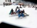 oboz-narciarski-Bialka_Tatrzanska_2013_4T (185)