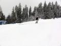 oboz-narciarski-Bialka_Tatrzanska_2013_4T (186)
