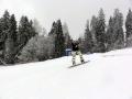 oboz-narciarski-Bialka_Tatrzanska_2013_4T (187)
